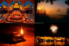 Diwali Celebrations in North India differs from South India. Diwali Traditions of North India, Five days Diwali Celebrations in North India, Diwali Feast. Best Diwali Wishes, Umaid Bhawan Palace, The Oberoi, Diwali Celebration, North India, India Tour, If Rudyard Kipling, Udaipur, Festival Lights