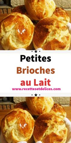 Beignets, Cooking Chef, Cooking Recipes, Cookie Bakery, Donuts, Bread Bun, No Bake Desserts, Cake Cookies, Biscuits