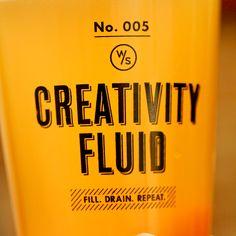 un proyecto que invita a diseñadores a crear ilustraciones para vasos de cerveza