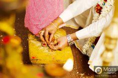 Wedding Photography | Wedding Photography: www.facebook.com/massphotographyindia www.hermass.com