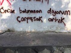 duvaryazisiyalniz-carpissak s word Japanese Wine, City Wallpaper, Watermelon Diet, Advantages Of Watermelon, Free Food, Graffiti, Blog, Pure Products, Words