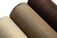 Diseño textil/Usar objetos
