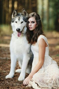 Wonderful All About The Siberian Husky Ideas. Prodigious All About The Siberian Husky Ideas. Siberian Husky Puppies, Siberian Huskies, Husky Puppy, Huskies Puppies, Wolves And Women, Amor Animal, Wolf Girl, Rottweiler Puppies, Animal Photography