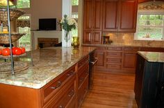 kitchen remodeling ideas pictures | ... home interior design 2011: Best Remodeling Kitchen Ideas Pictures