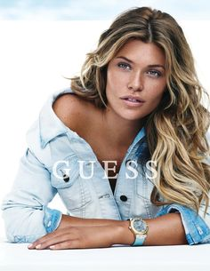 samantha-hoopes-guess-accessories-spring-2015-02