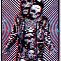 Catz in a Box - Humans designs on Acid ( preview ) por Dirtyfatnoise na SoundCloud