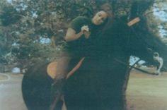 Photo of Priscilla for fans of Priscilla Presley. I love Priscilla Elvis And Priscilla, Lisa Marie Presley, Priscilla Presley, Elvis Presley Graceland, Elvis Presley Family, Great Love Stories, Love Story, Famous Couples, Beautiful Couple