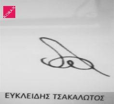 #tsakalotos