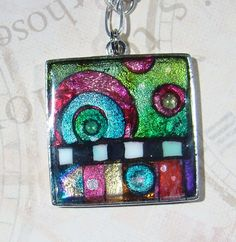 Friendly Plastic - Fusion Beads