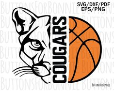 New Ideas For Basket Ball Team Shirts Design Etsy Basketball Gifts, Basketball Teams, Basketball T Shirt Designs, Softball Gifts, Cheerleading Gifts, Basketball Legends, School Shirt Designs, School Shirts, School Logo