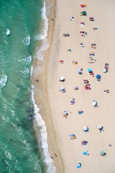 Nude Beach, St. Tropez