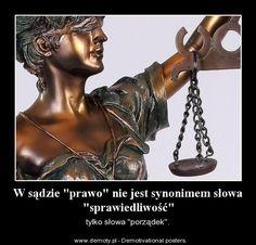 sprawiedliwosc-temida