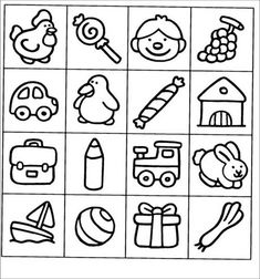 Disegni accoglienza per bambini Motor Skills Activities, English Activities, Preschool Activities, Doodle Art Drawing, Drawing For Kids, Art For Kids, Fun Math Worksheets, Beginning Sounds Worksheets, Coloring Books