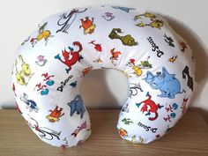 Hey, I found this really awesome Etsy listing at https://www.etsy.com/listing/241506693/boppy-cover-dr-seuss-breastfeeding
