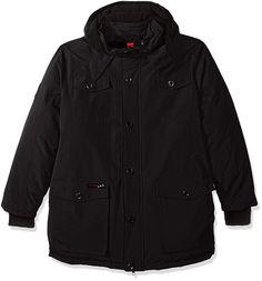 dcc20323369 Burlington Coat Factory Mens Jackets - For a lot of of us