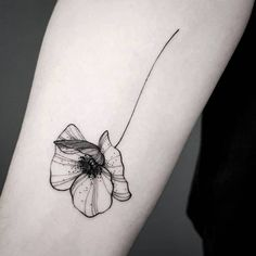 Small Tattoos sells temporary tattoos designed by professional artists and designers. Our temporary tattoos are safe and non-toxic. Little Tattoos, Mini Tattoos, Body Art Tattoos, Pretty Tattoos, Cute Tattoos, Beautiful Tattoos, Natur Tattoos, Kunst Tattoos, Small Flower Tattoos
