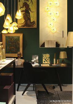 108 Meilleures Images Du Tableau Couleur Chambre Bedroom Green