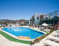 Very popular Apartments in Gumbet, Turkey, Siesta Beach 🌅🏖️ Turkey Holidays, Best Hotels, Oasis, Costa, Beach Apartments, Spain, Outdoor Decor, Popular, Home