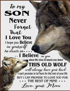 Family Gifts, Gifts For Dad, Mom Family, Love Your Family, My Children Quotes, I Love My Children, Love Mom, I Love You Son, I Hope You