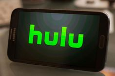 Wondering what Hulu is all about? Here's what you need to know about this popular video streaming service for TV shows and movies.