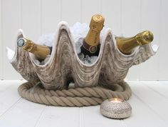 Disney bridal shower ideas under the sea 16 ideas