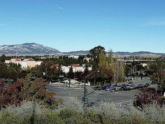 Learn about the Bay Area city of San Ramon https://mentalitch.com/learn-about-the-bay-area-city-of-san-ramon/