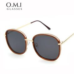 Who Cutie 2017 Imitation Wood Sunglasses Men Women Brand Designer Hot Rays  Mirror Lens Sun Glasses Oculos De Sol Feminino 98fe7cf18a