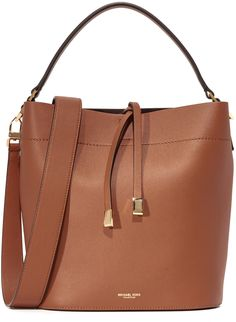 Michael Kors Collection Miranda Medium Shoulder Bag #mk #michaelkors #watch #sale #shopping #fashion #trend #style #luxury #rich #jewelry #gold #summer #outfit #accessory