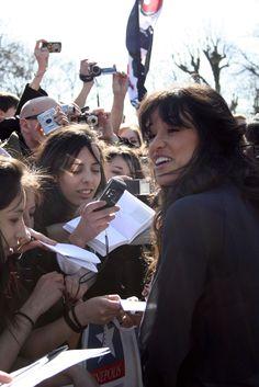 Fast & Furious 4 - Michelle Rodriguez - Le à Lomme Michelle Rodriguez, Vin Diesel, Paul Walker, Fast And Furious, Interview, Beautiful Women, Color, Fashion, Moda
