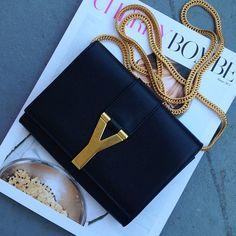 Handbags! on Pinterest   Prada, Monogram Canvas and Louis Vuitton