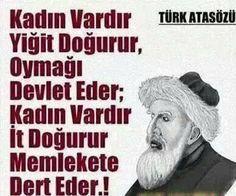 HALKIN KANUN ADAMI (@emretaptuk2014)   Twitter