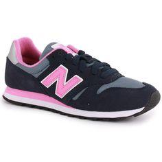 ee7d0555aba0 Tenisky New Balance 373 Blue Pink