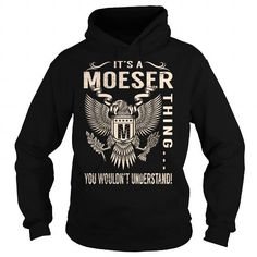 Its a MOESER Thing You Wouldnt Understand - Last Name, Surname T-Shirt (Eagle) #jobs #tshirts #MOESER #gift #ideas #Popular #Everything #Videos #Shop #Animals #pets #Architecture #Art #Cars #motorcycles #Celebrities #DIY #crafts #Design #Education #Entertainment #Food #drink #Gardening #Geek #Hair #beauty #Health #fitness #History #Holidays #events #Home decor #Humor #Illustrations #posters #Kids #parenting #Men #Outdoors #Photography #Products #Quotes #Science #nature #Sports #Tattoos…