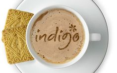 News of new Indigo Silver products, special offers, chat and anything else at all!