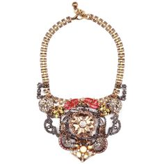 NEW Centurion 100 Year Necklace