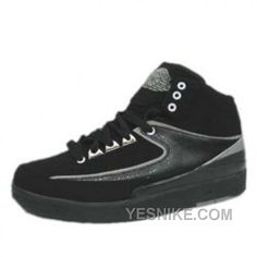 on sale e2528 d223f Nike Air Force, Nike Air Jordan Retro, Air Jordan Shoes, Basket Noir,