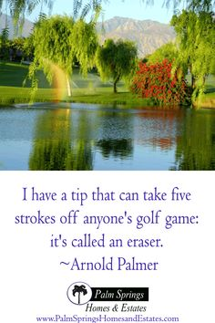 Simple tip from a pro on how to improve your golf game.