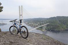 Mountain biking Mountain Biking, Bicycle, Bicycle Kick, Bike, Trial Bike, Bicycles, Mtb