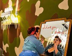 Do you want to be my Valentine?  #valentinesday #love    #LeeLee Sahara   #AndromedaMurano #AndromedaSculptlight #lightdesign #light #designer #design #archdaily #archilovers #interiors #interiordesign #MuranoGlass #murano #luxurydesign #madeinitaly #italianstyle #restlessarch #igersitalia #sharethelove #archdaily #archilovers #furniture #decor #luxurylifestyle #luxury #luxuryfurniture #modern #architecture