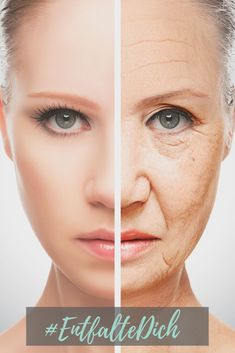 Deine hochwertigen Anti Aging Produkte von Cosphera Anti Aging, Movie Posters, Organic Beauty, Products, Structure Of Cell, Red Blood Cells, Human Body, Collages, Metabolism