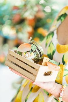 "Take home gifts of lolly jars and marmalade jars for Aiden's ""In the Orange Garden"" Party : Design and Styling by ELK Prints. Orange Birthday Parties, Birthday Party Decorations, Party Status, Lolly Jars, Orange Trees, Mylar Balloons, Sugar Flowers, Marmalade, Pinwheels"