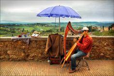 Photo by Renzo Baggiani Painting, Art, Fotografia, Art Background, Painting Art, Kunst, Paintings, Gcse Art
