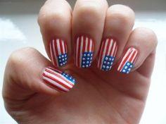 77 Mejores Imágenes De Nails Make Up Nails Design Y Cute Nails