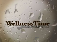 WellnessTime