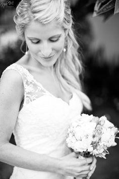 Rainy wedding bridal portrait Niki M Photography Rainy Wedding, Farm Wedding, Amazing Transformations, Walking Down The Aisle, Bridal Portraits, Bellisima, One Shoulder Wedding Dress, Reception, Bride