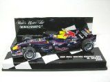 Minichamps Red Bull Renault RB4 No. 10 M. Webber Formel 1 2008 Minichamps has released a 1:43 Red Bull Rb4 Webber 2008 diecast model. (Barcode EAN = 4012138084339). (Barcode EAN = 5024874017068). (Barcode EAN = 5060155420578). (Bar (Barcode EAN = 0661371055336). http://www.comparestoreprices.co.uk/cars-and-other-vehicles/minichamps-red-bull-renault-rb4-no-10-m-webber-formel-1-2008.asp