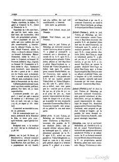Marele Dictionar Geografic Al Rominiei 4 The Borrowers, Internet, Words, Free, Romania, Horse