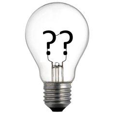 Globe Finder Light For The World, Light Bulb, Globe, Home Decor, Speech Balloon, Decoration Home, Room Decor, Light Globes, Home Interior Design