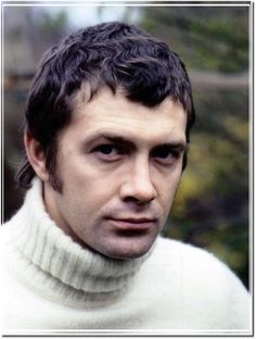 Lewis Collins, actor best known for The Professionals dead @ 67. Remembered by millions as Bodie from The Professionals. A hugely talented man whose talent sadly was not allowed to shine.