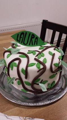 Liaanit-kakku